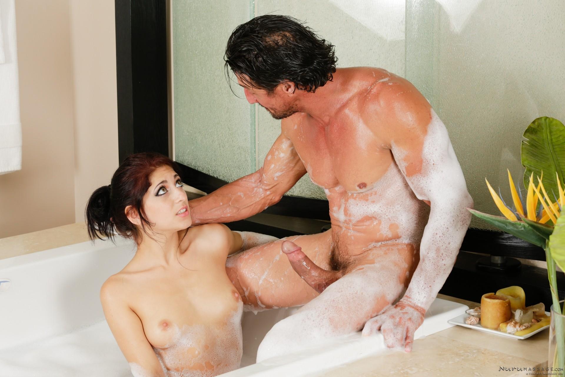 Bq pron sex porncraft scenes