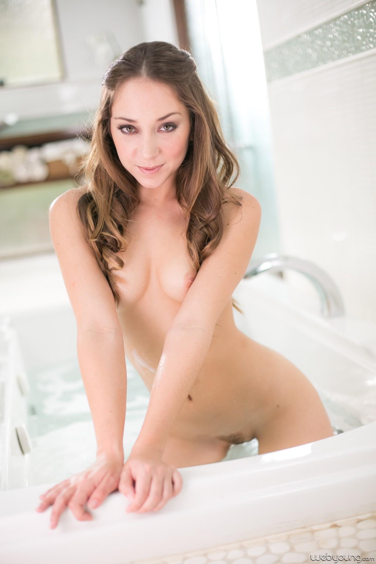 Remy Lacroix, Jenna Sativa - My Girlfriends First Time 76886-8083