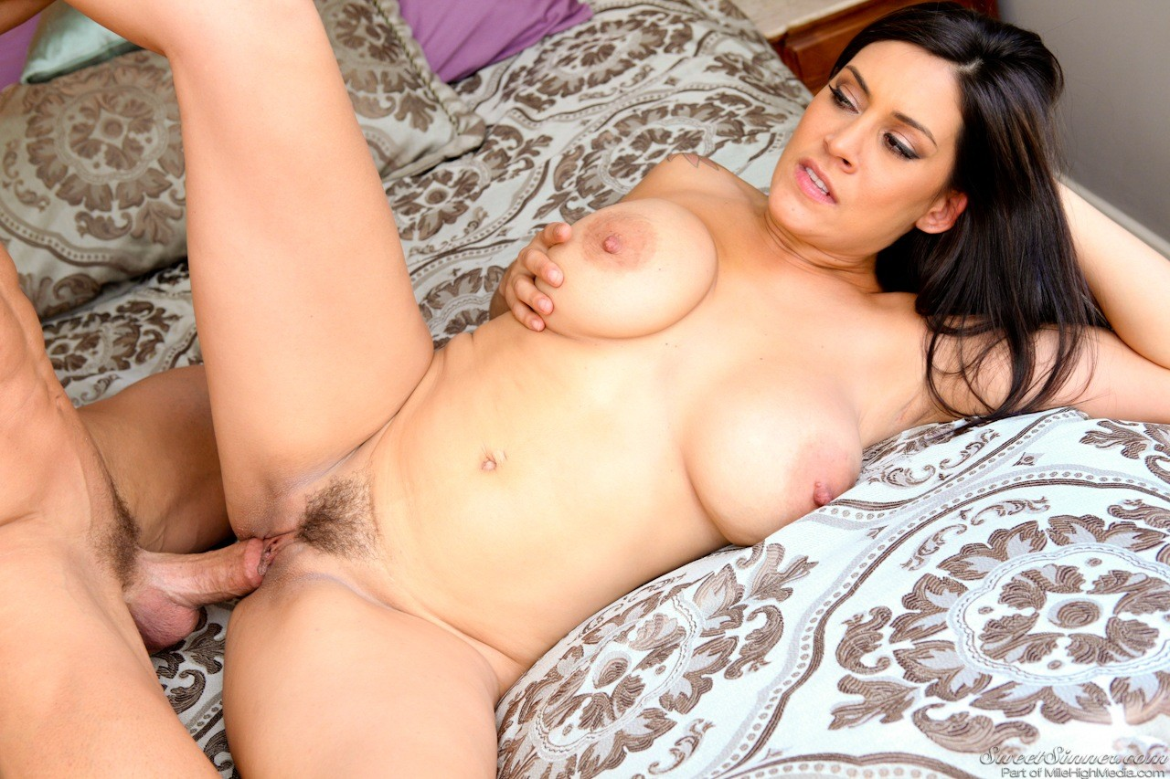 raylene-porn-videos
