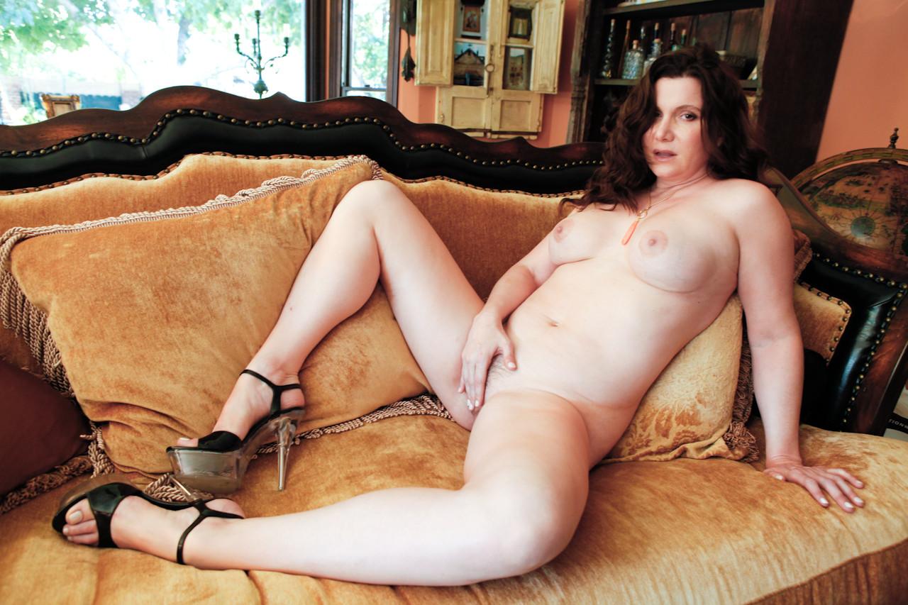 Phillips nude paige