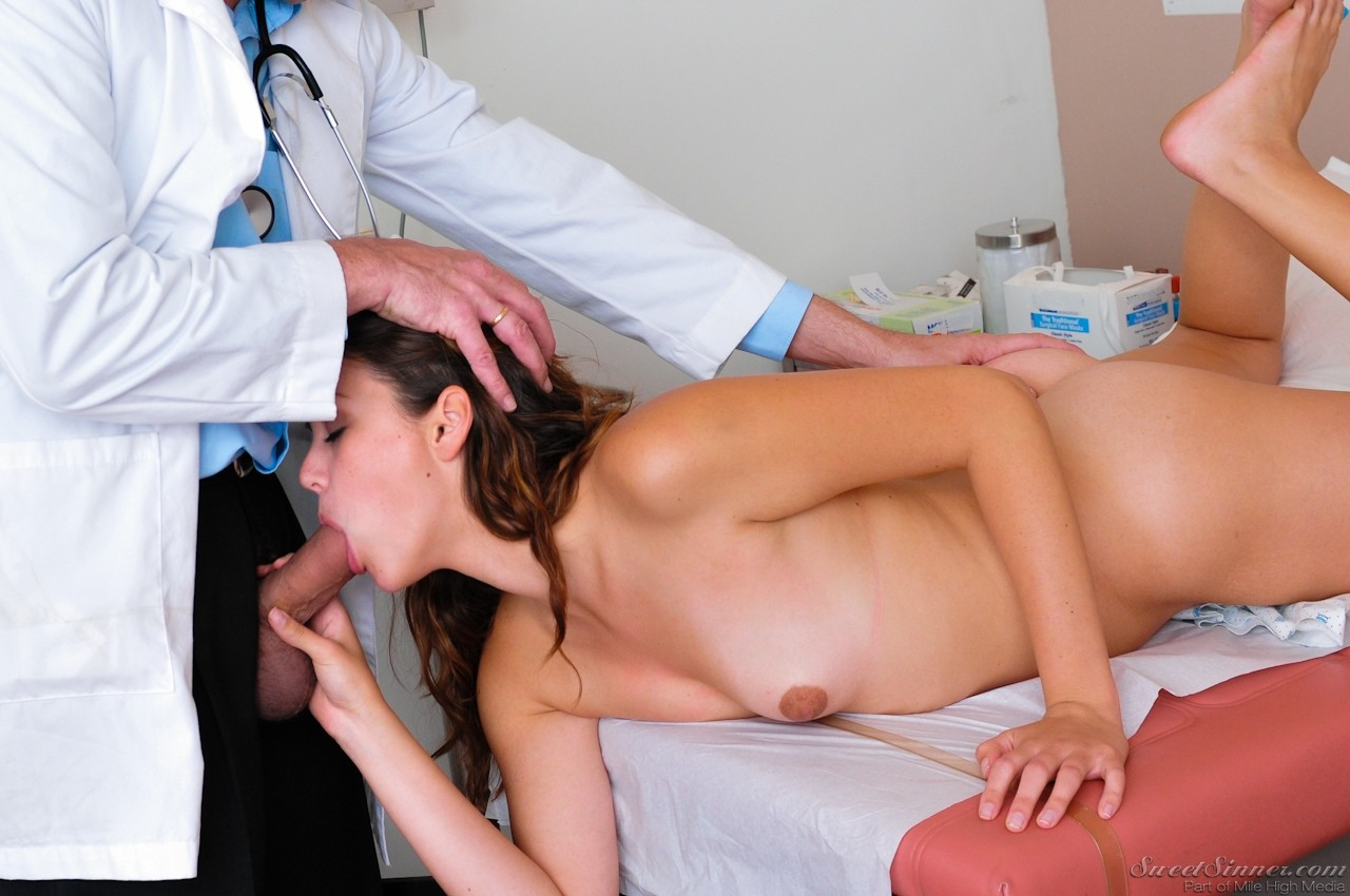 Nude doctor sex, essex girls blogspot video