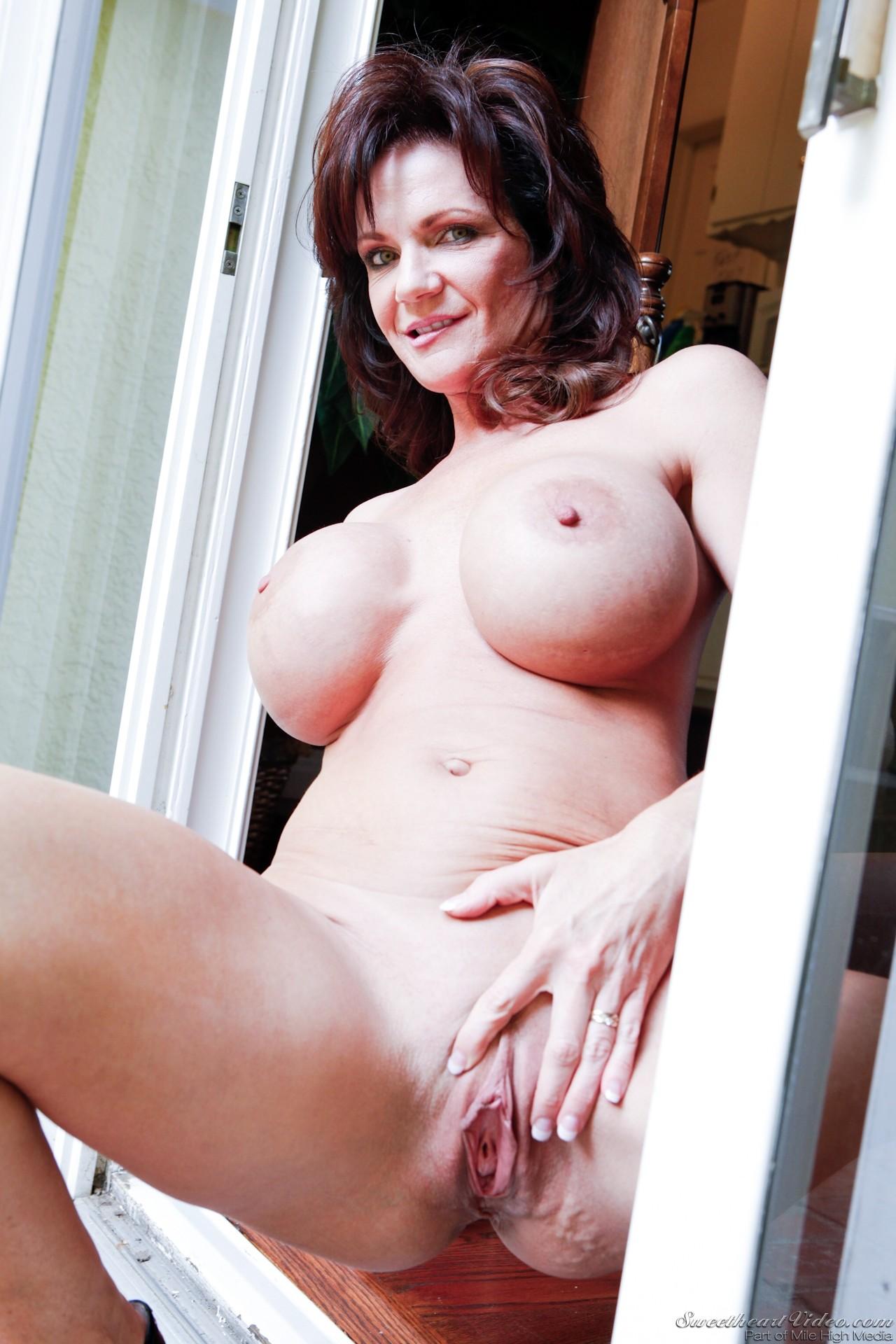 Nicole Ray, Deauxma - Lesbian Mentors Vol 02 77452