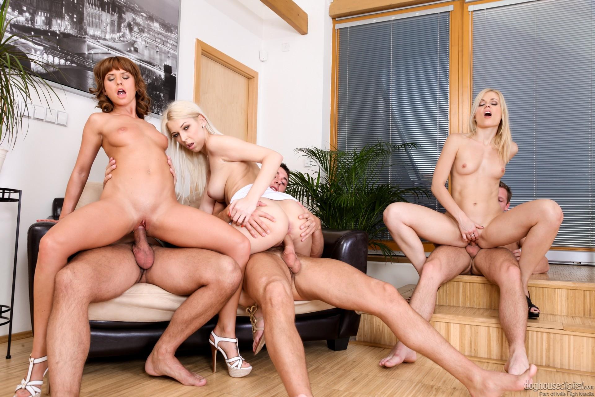 Секс Фильмы Жены