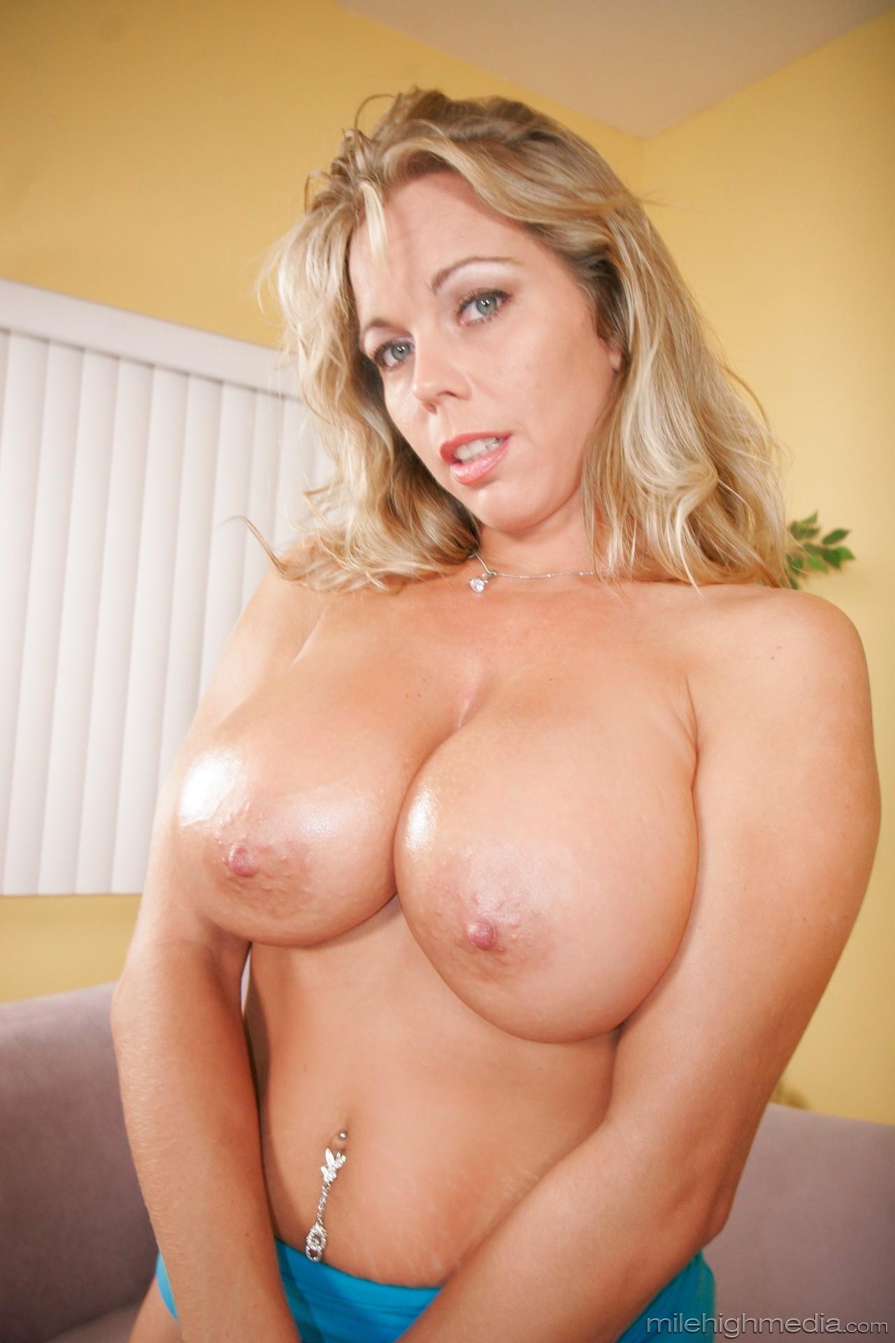 Beauties big tits Beauty Big