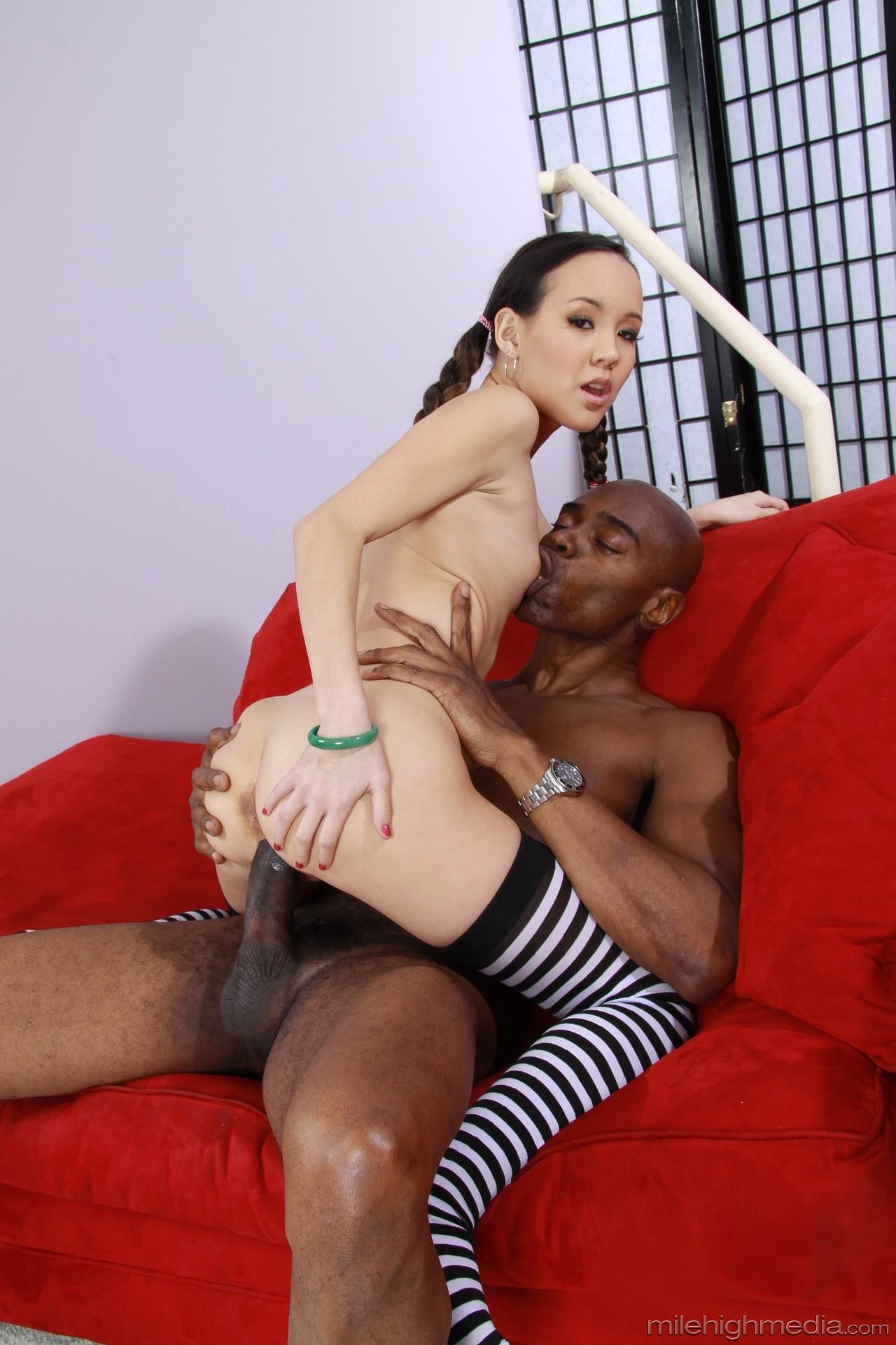 porno-amay-lyu-negri