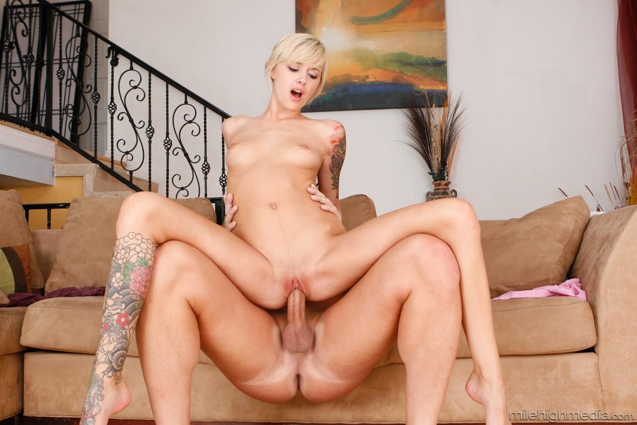 Emma mae pornstar, pics photos