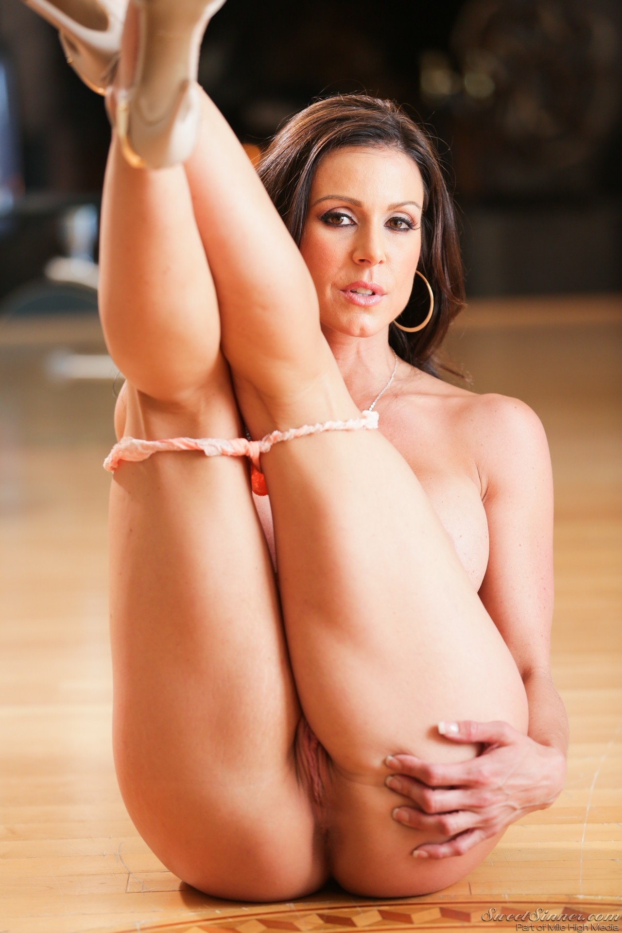 Kendra Lust - Mother Exchange 78146-1505