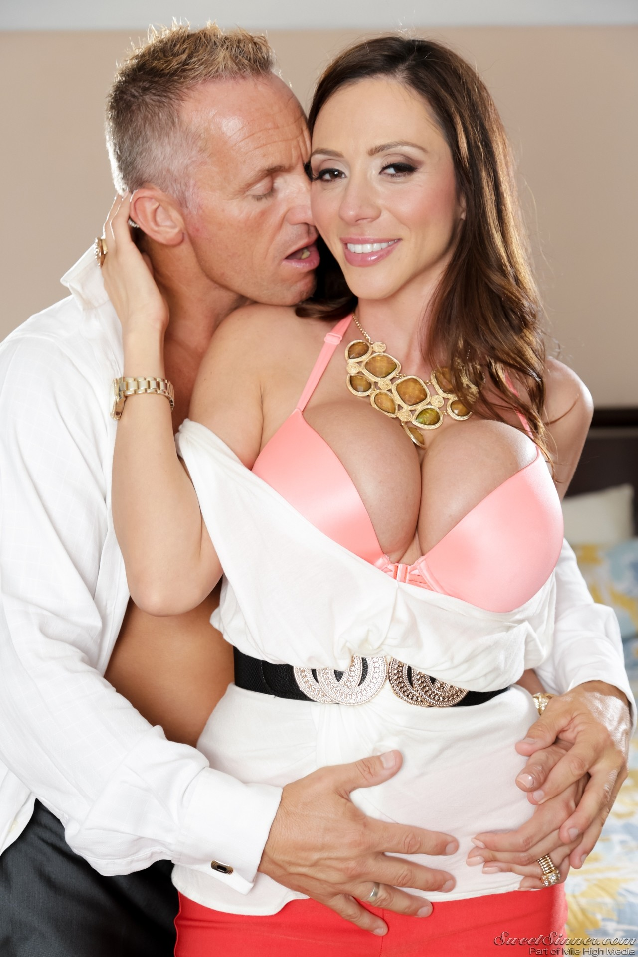 Ariella ferrera my daughters boyfriend hd 7