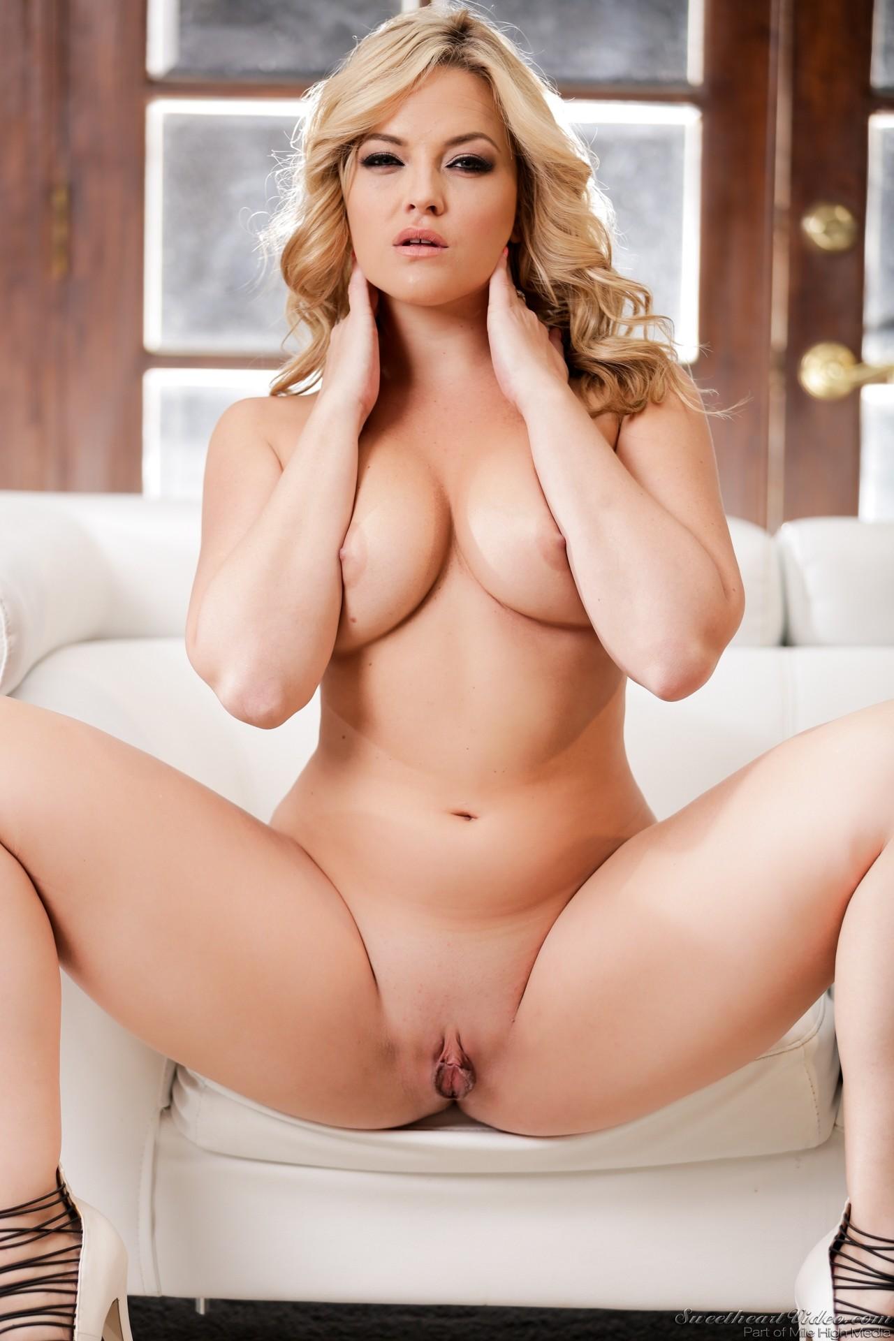 Naked women from east texas, ninja sex porn