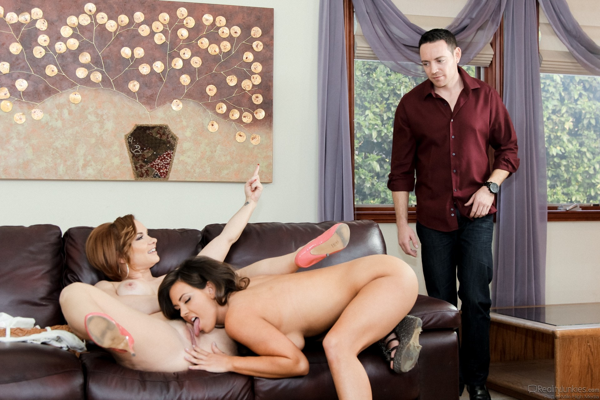 Baby sitter sex pictures