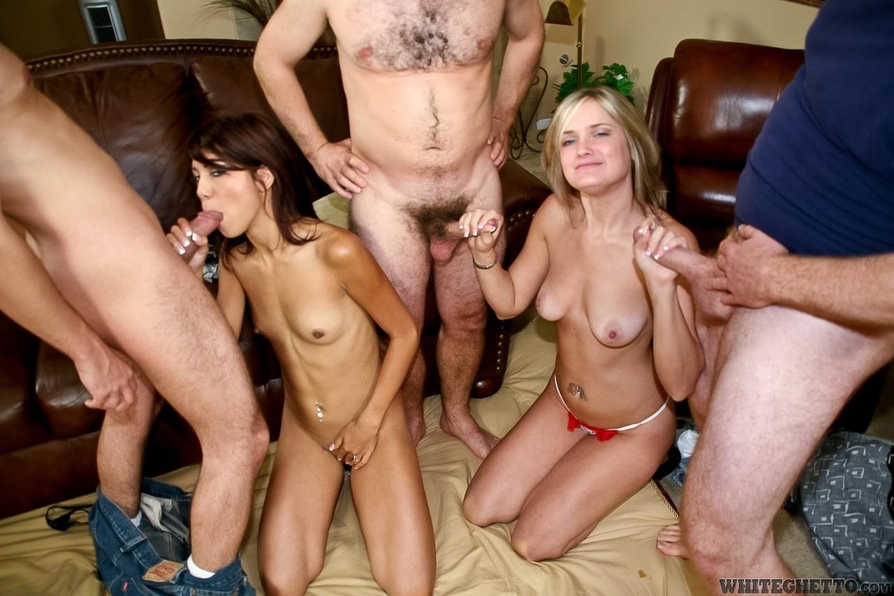 gruppovoy-seks-troe-i-odna