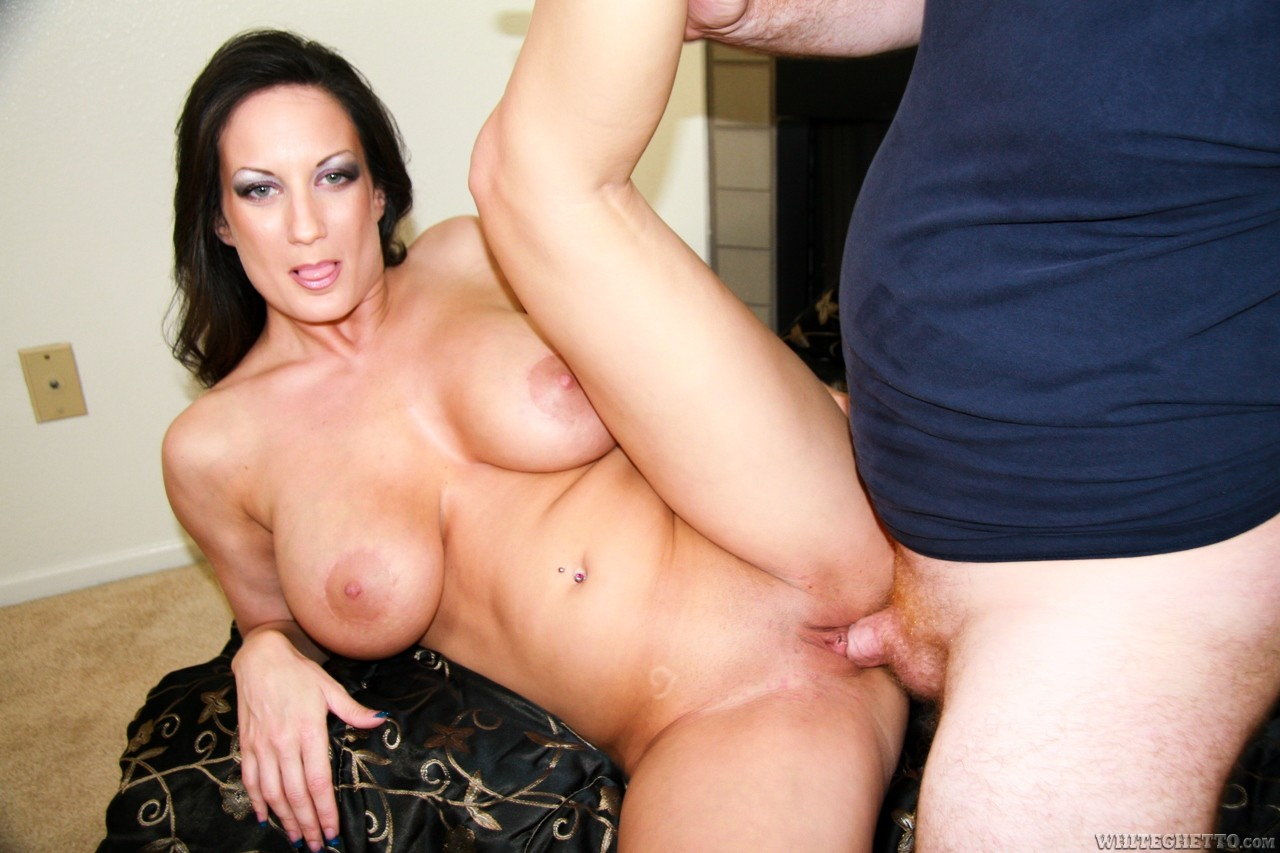 Stephanie Wylde General Porn Images