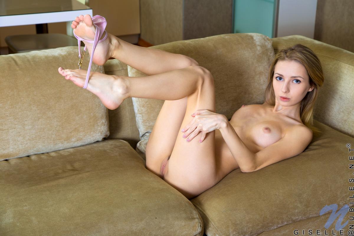 Giselle lynette nude pussy leak leak xxx premium porn