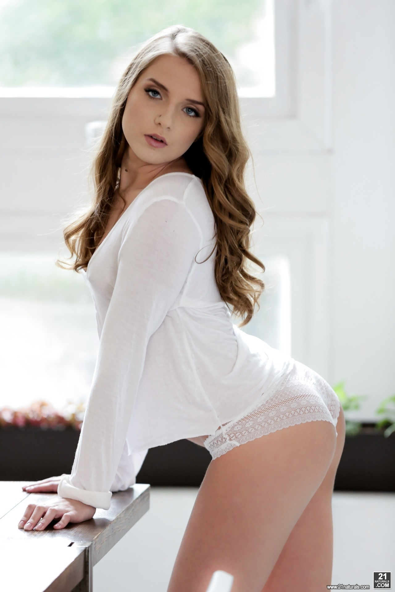 Hots Nude Porno Positions Photos
