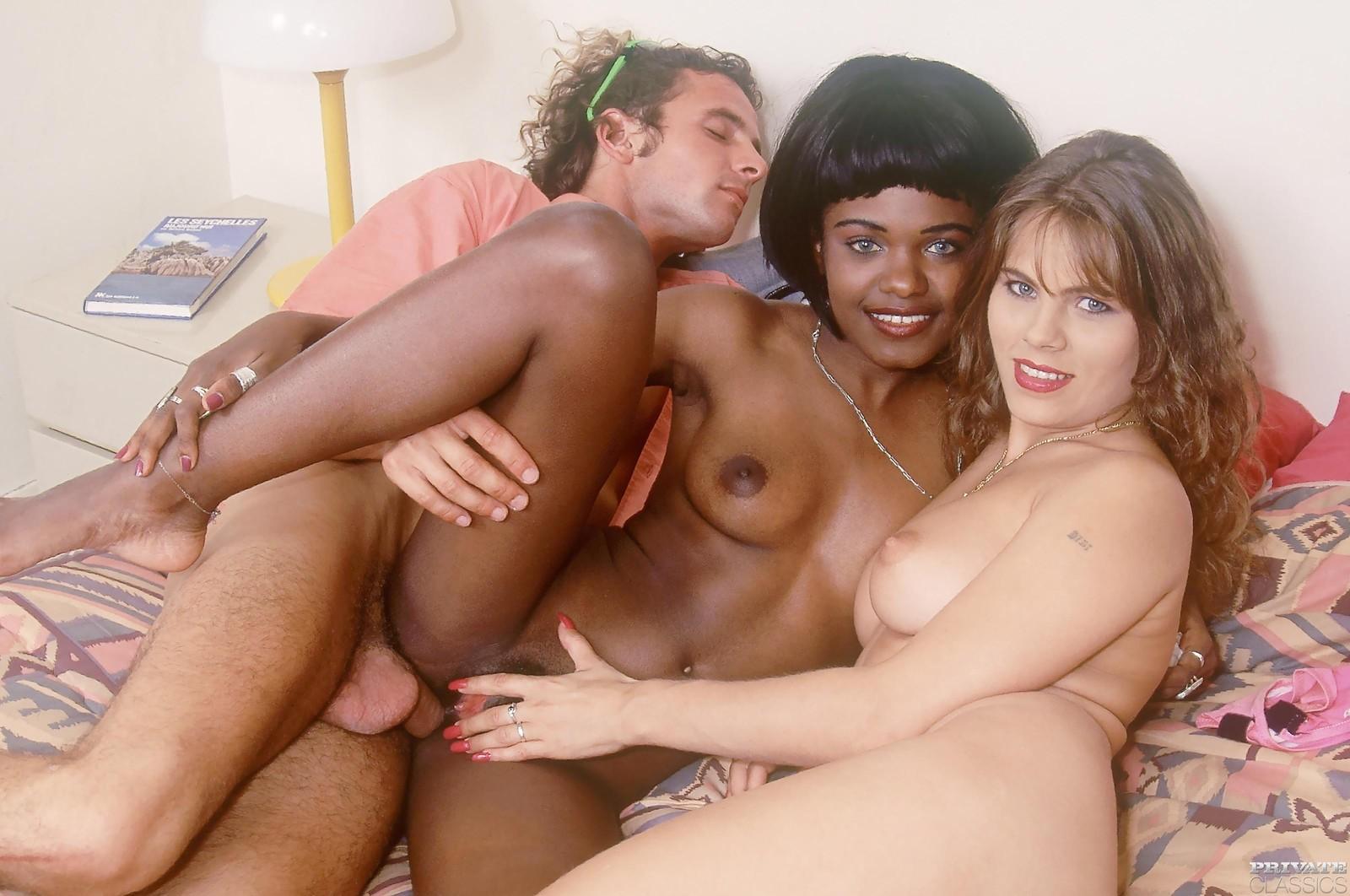 A Love Story Porn micaela & valy verdi, a love story - private classics 80803