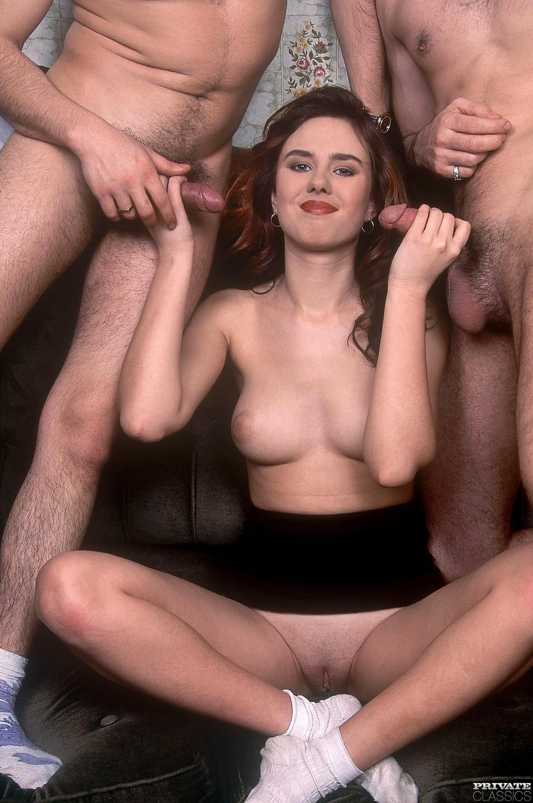 Privat Anal Porno