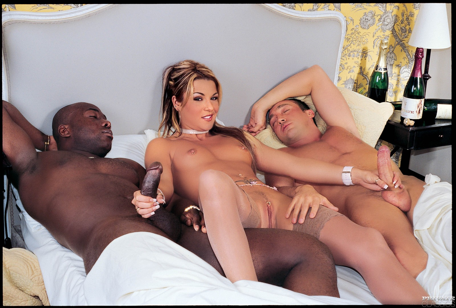 Shelby belle anal galery search