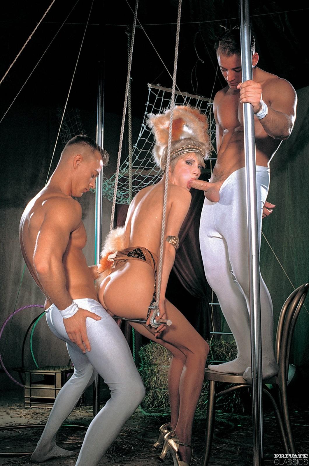 цирковое порно смотреть онлайн