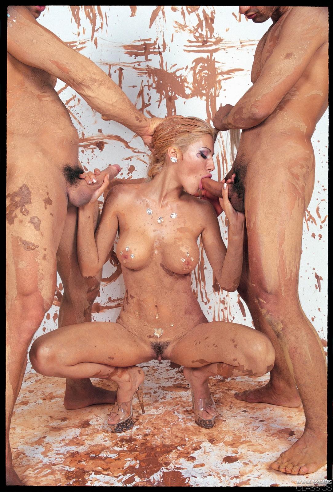 Housewife porn amateur