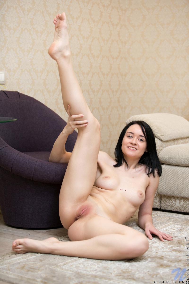 Hot Porn Hd Images