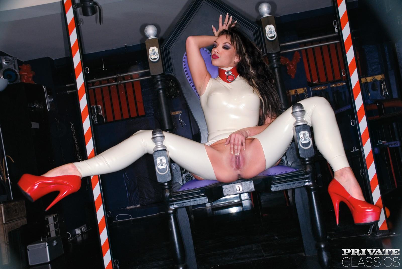 porno-fetish-aktrisi