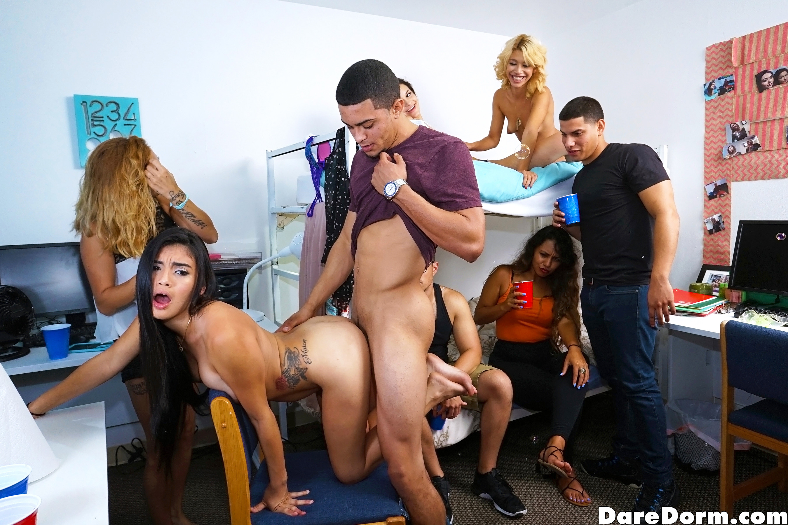dare-sex-party-videos-msn-tube-sex