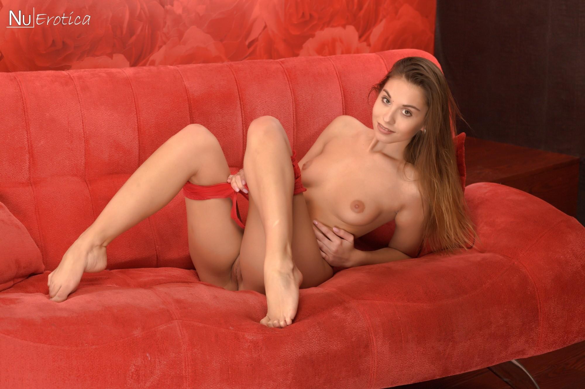 Sabrisse Sexy Strip Show - Nuerotica 83017-5795
