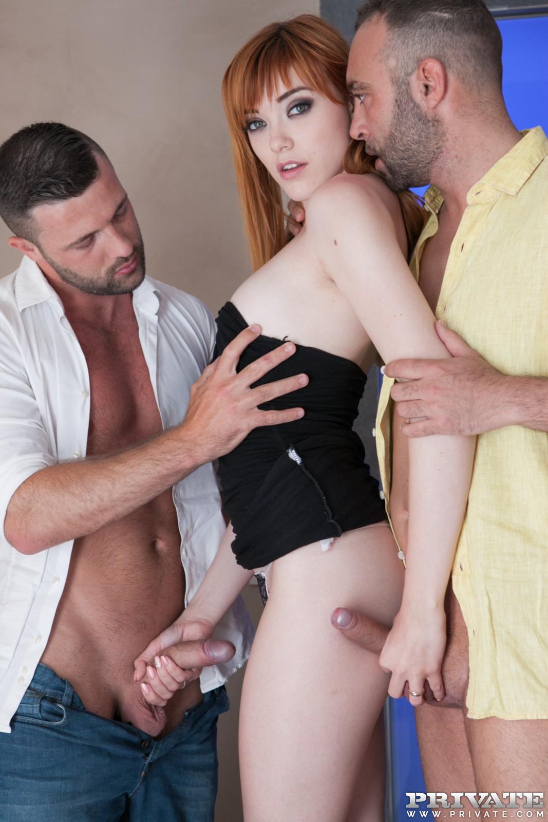 pic hot viginety pussy