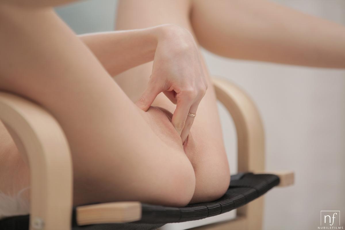 Most satisfaction masturbation women