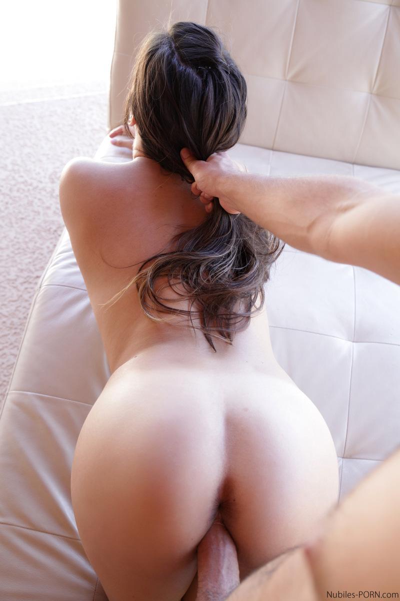 monroe pics Natalie porn