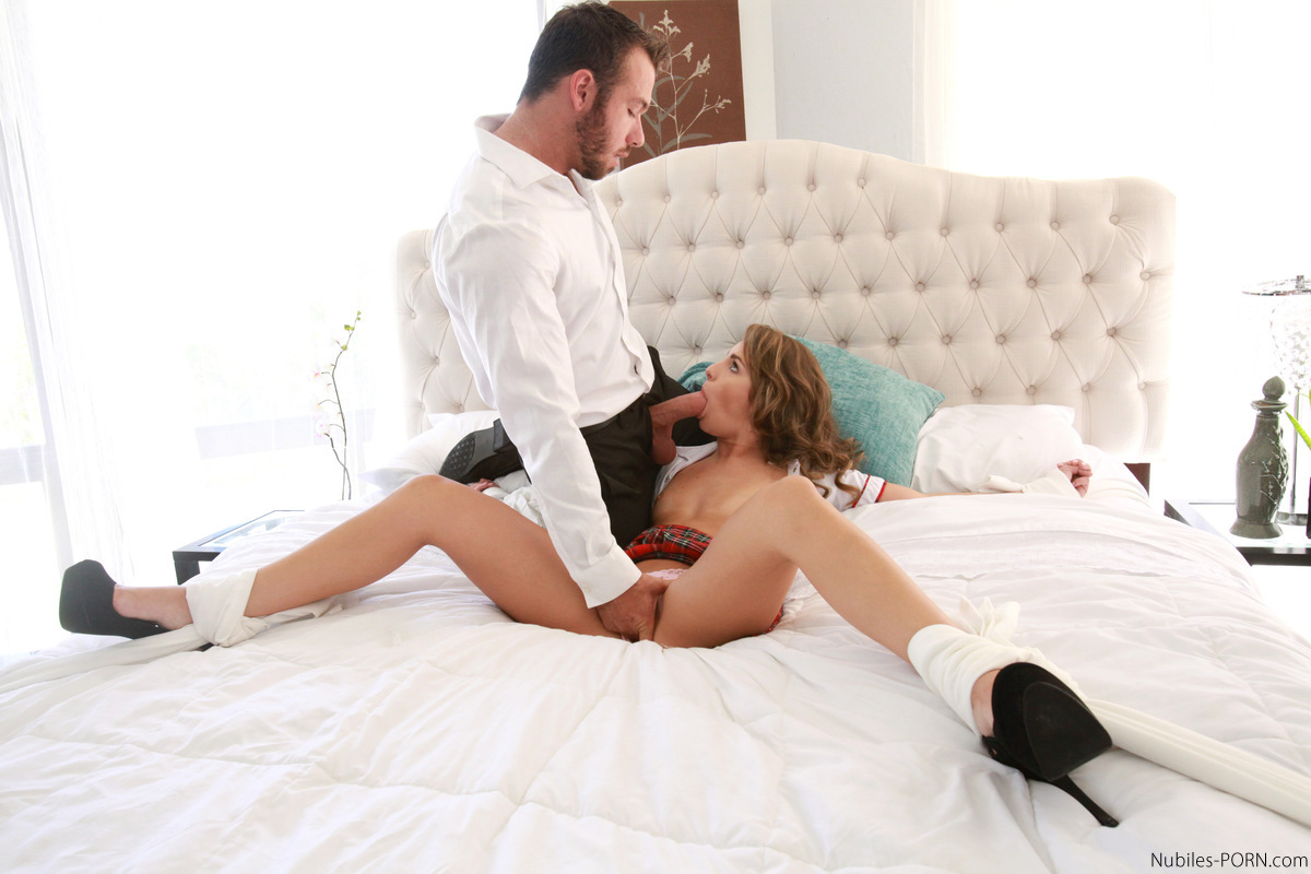 Tied Up And Punished Porn