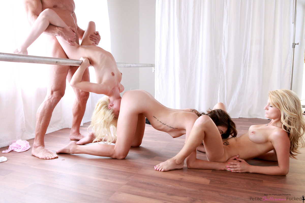 xxx-ballerina-hairy-chicks-sex