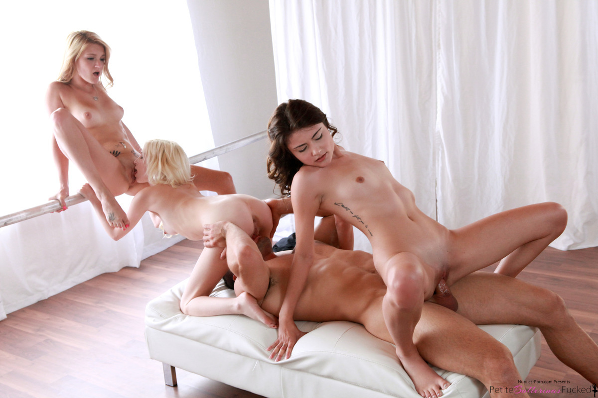 sperm-free-fucking-presentation-basque-girls
