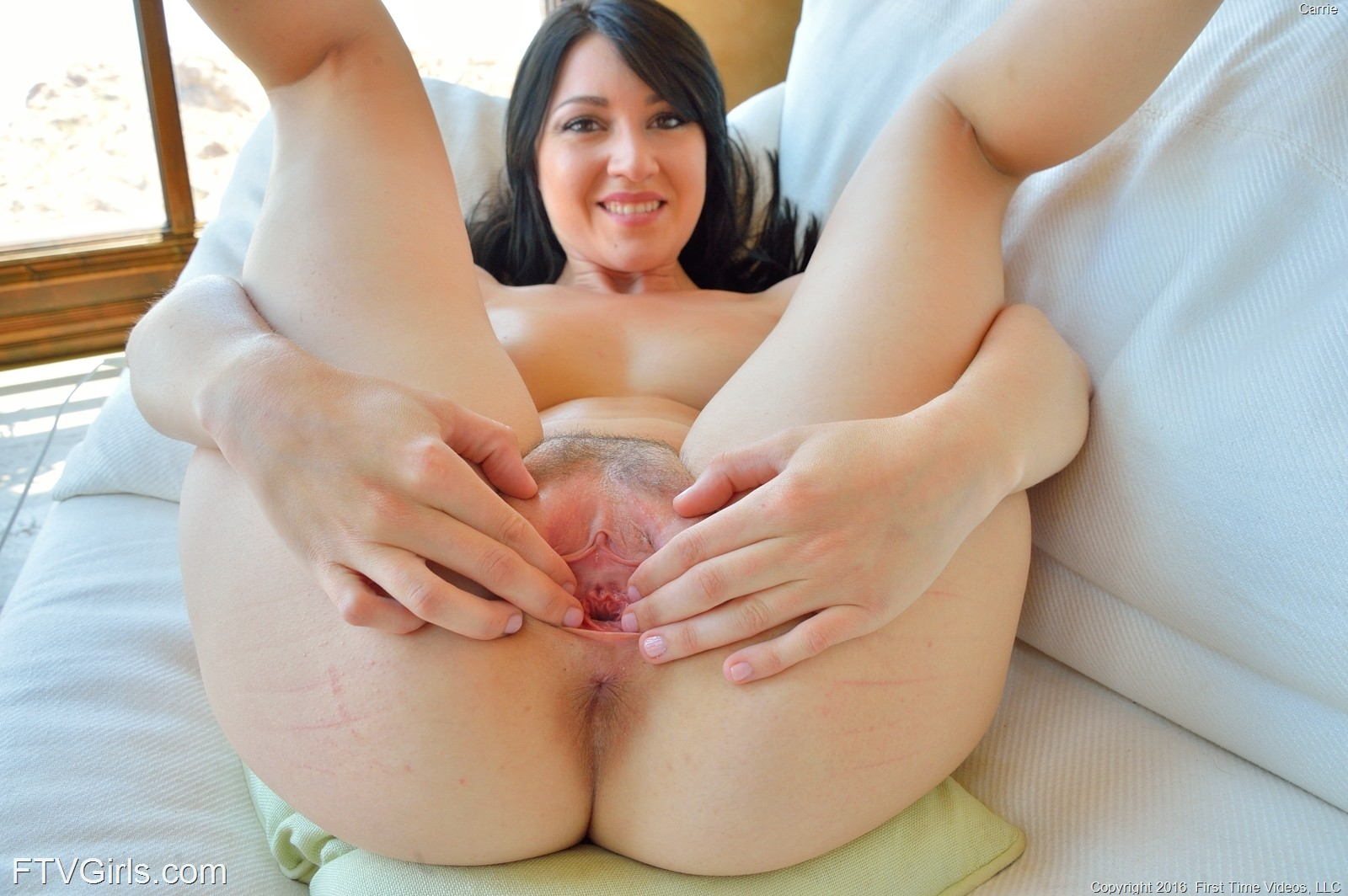 pussy-casting-carries-pussy-free-group-sex