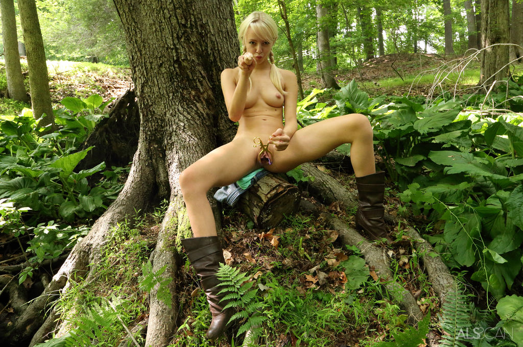 Naked sex in forest, teentations nude