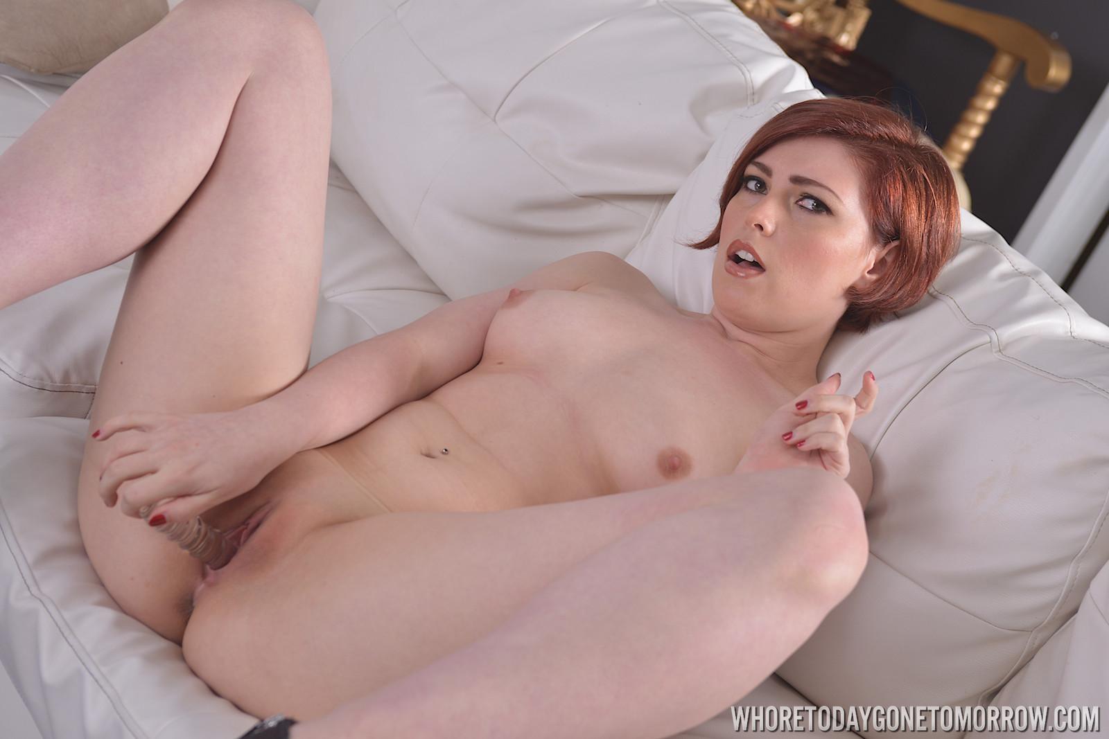 Faye Lynne