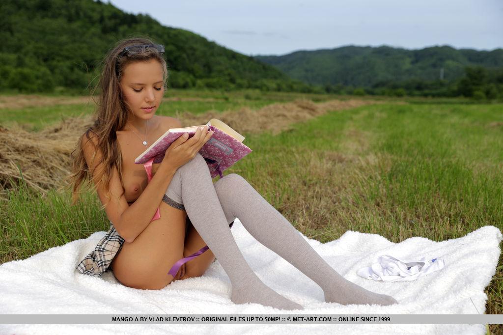 частное украинское порно видео онлайн смотреть секс