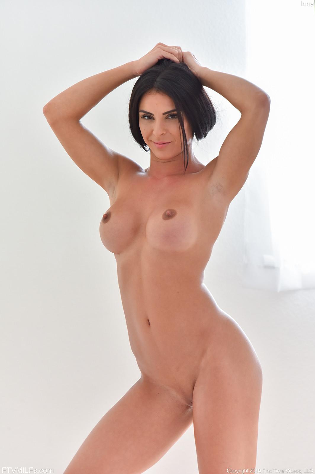 rio-inna-porne-fake-women-sucking-cock