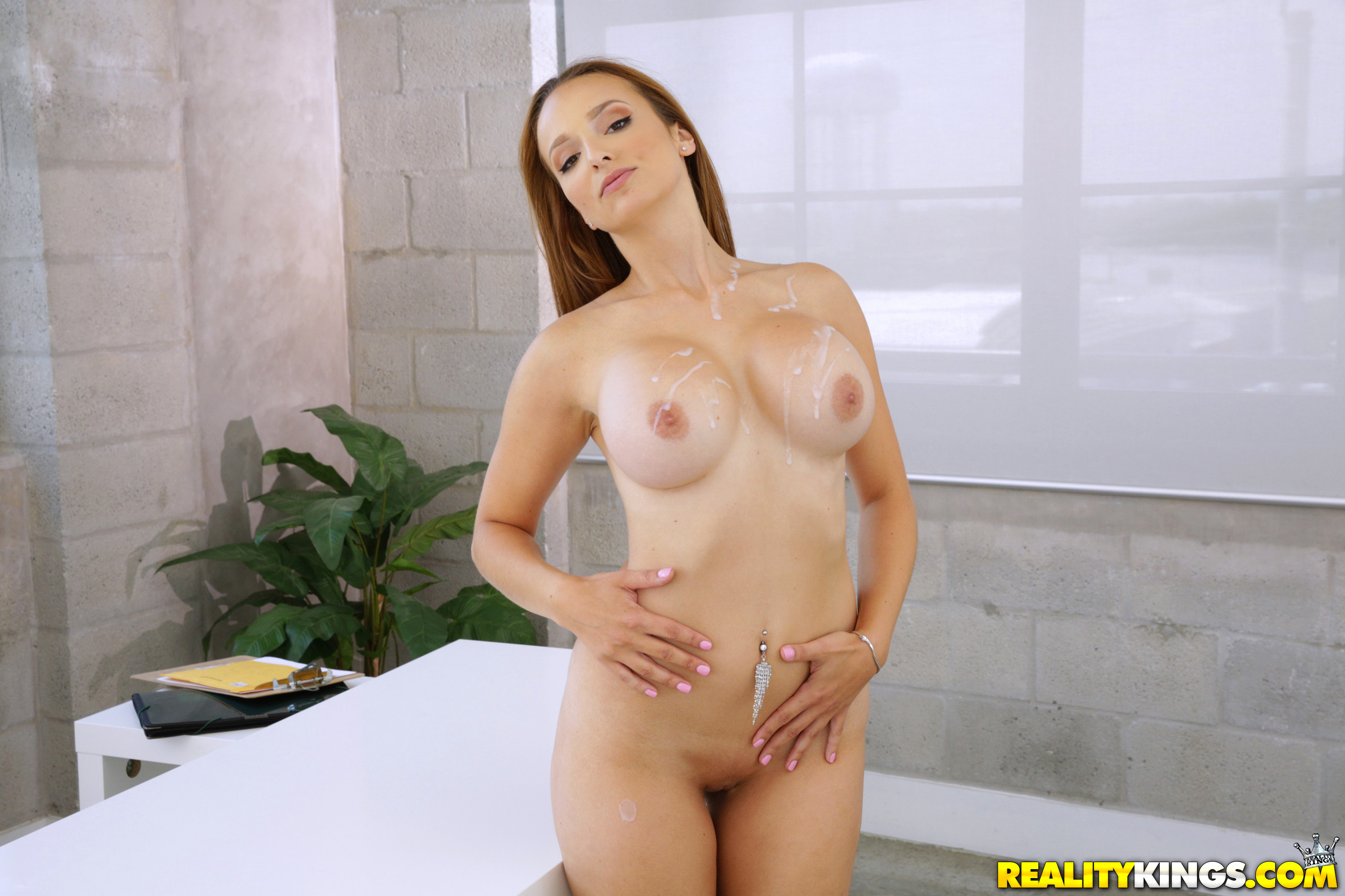 Tube8 indian sex videos