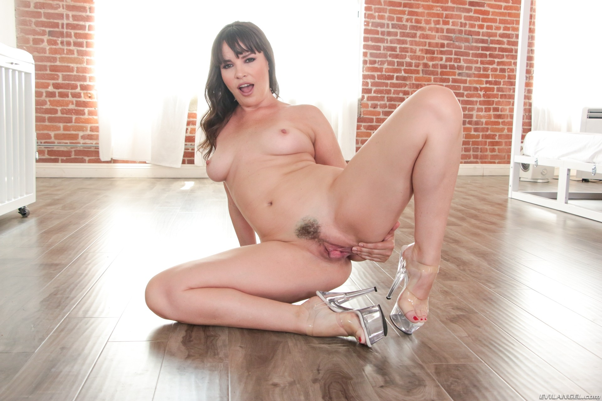 Really. join Dana dearmond anal something also