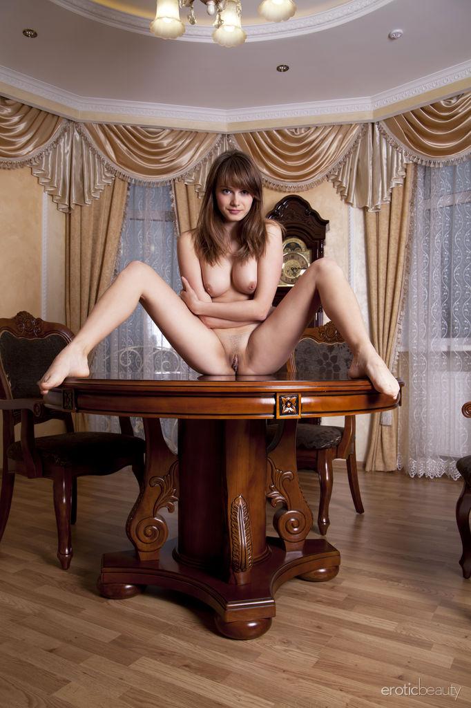 albanian girl porn florida