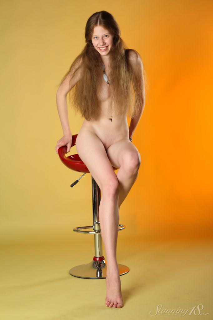 Nicole graves sexy nude