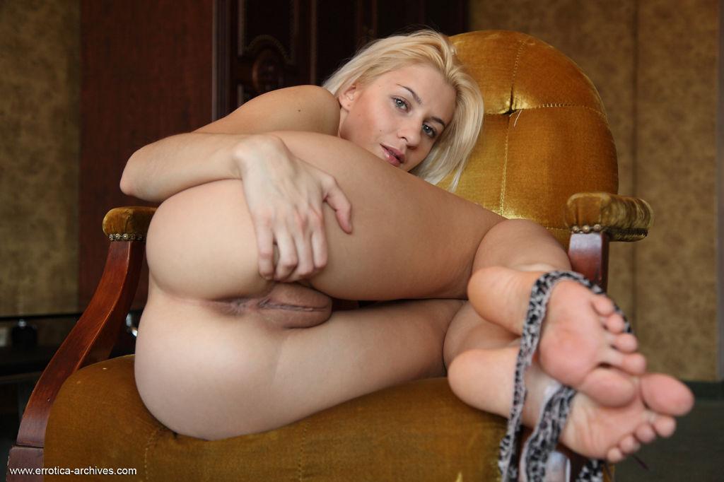 bolshoy-siskami-erotika