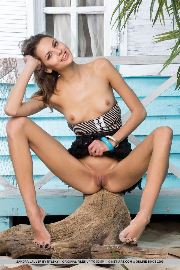 Foto model sandra mar pussy, nude beckinsale