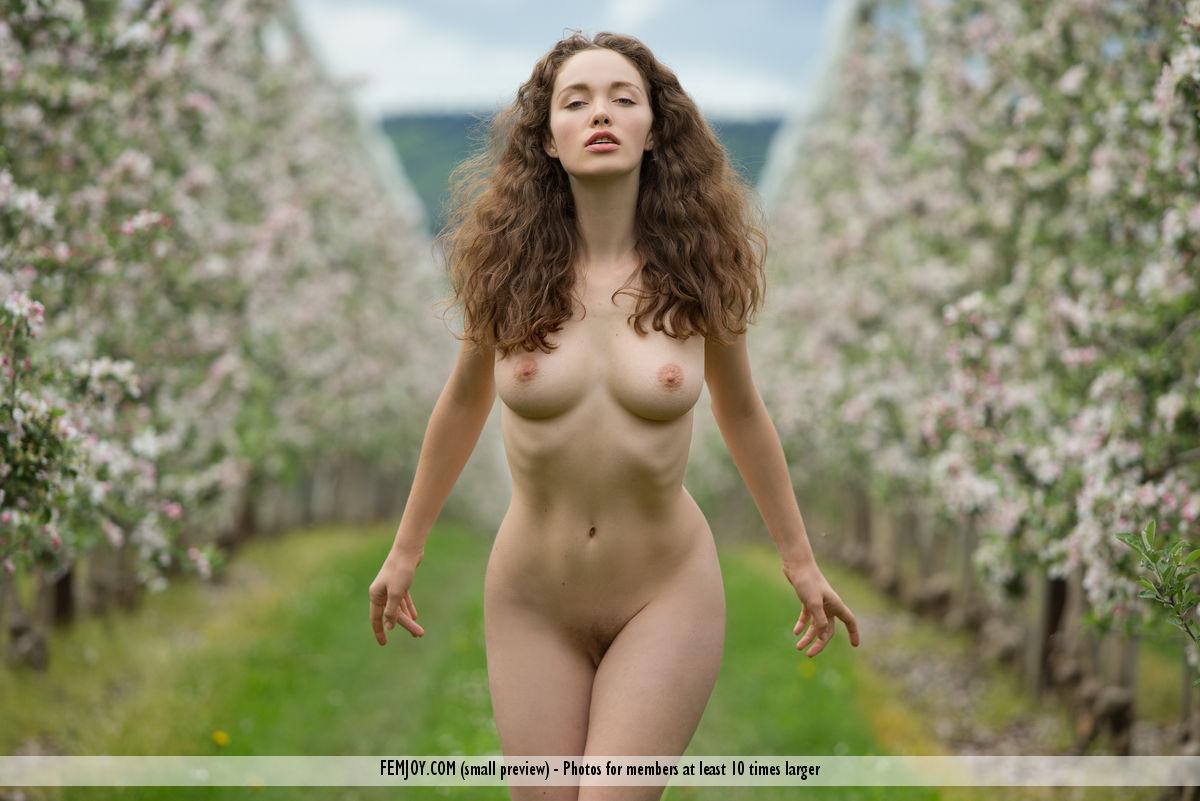 Femjoy Milla Yul Bootylicious Softcore Mc Nude Xxx Porn Pics