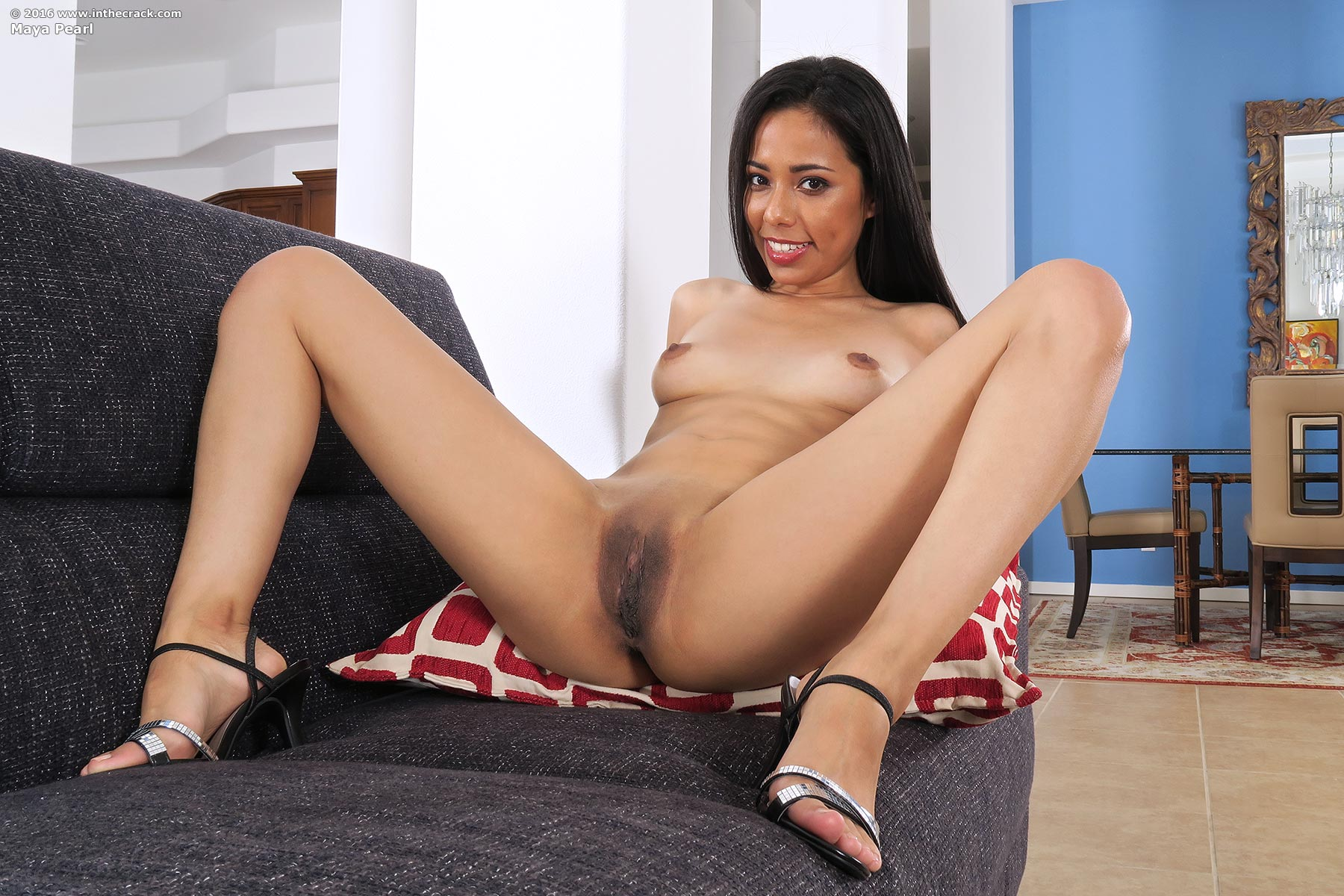 pussy-latin-model-hot-sexy-girl-com