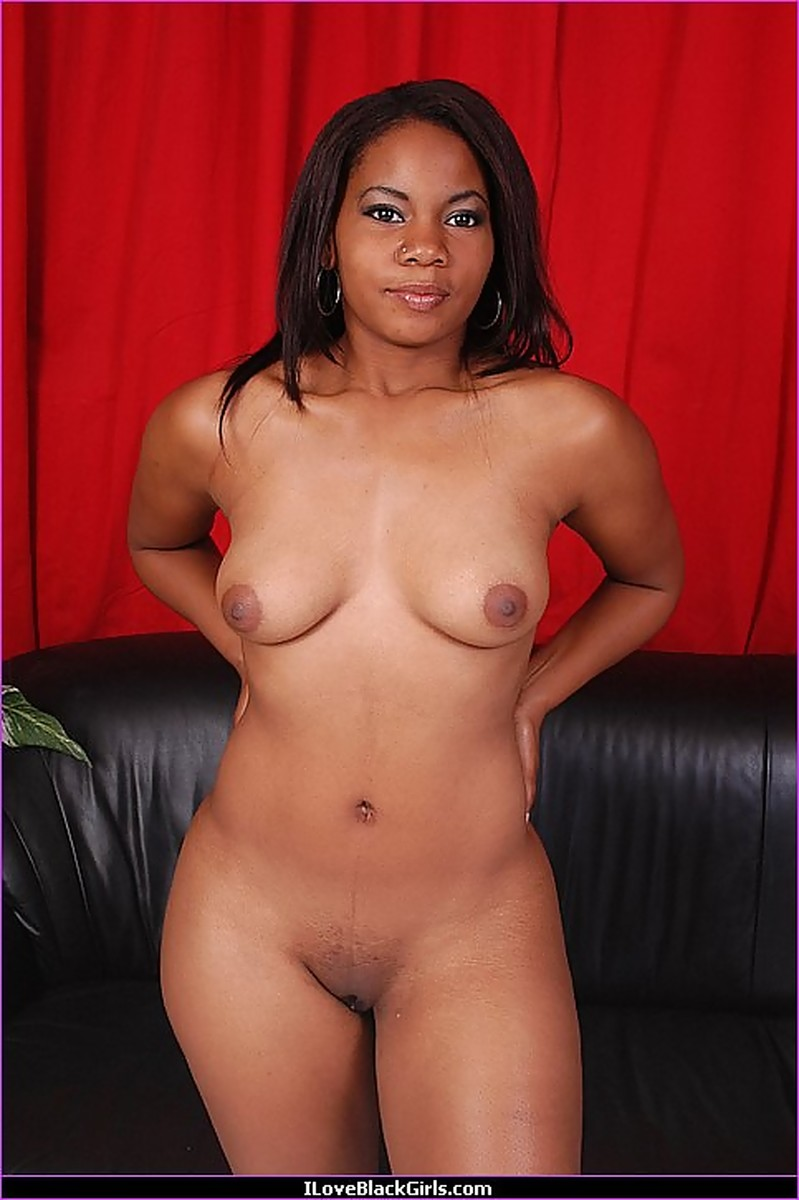 Black Teen Mastubation