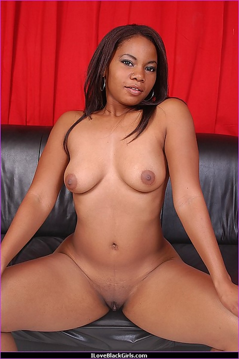 Sexy Teen Masturbating - I Love Black Girls 95781-9564
