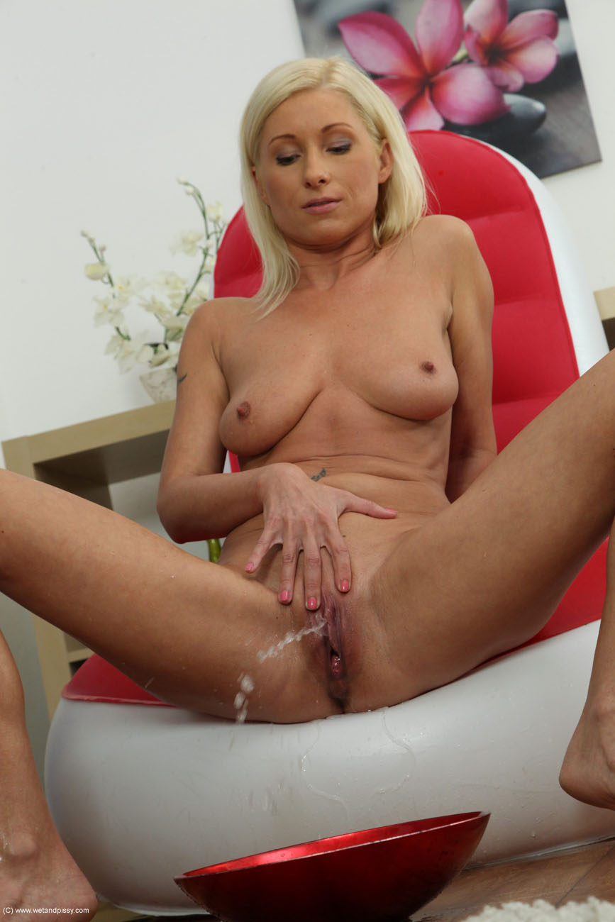 Evilangel sexy tgirls toy and tease their ass