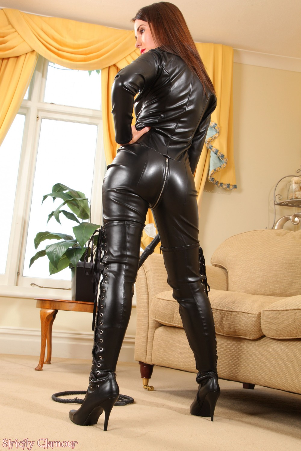 Best Leather Porn